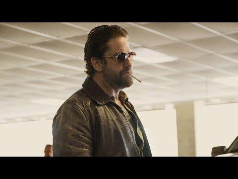 10 лучших американских фильмов про ограбление банков