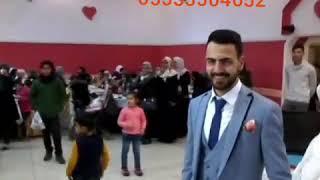 SÜPHAN- 2018 Gülü Nergis