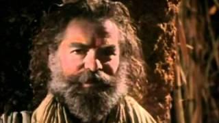 Video Mahabharata 1989 by Peter Brooks - Opening Scenes.flv download MP3, 3GP, MP4, WEBM, AVI, FLV Desember 2017