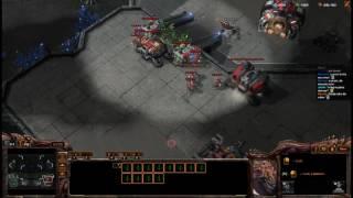 Ostatni Bastion StarCrafta: złote uzupełnienie