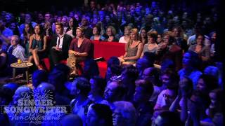 Baixar Finale: Nielson - De Beauty and the Brains - De Beste Singer-Songwriter van Nederland