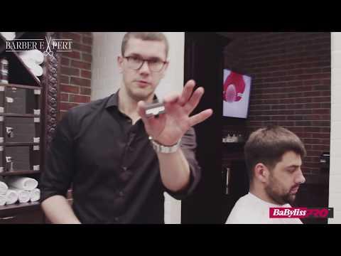 Скачать уроки парикмахера видео