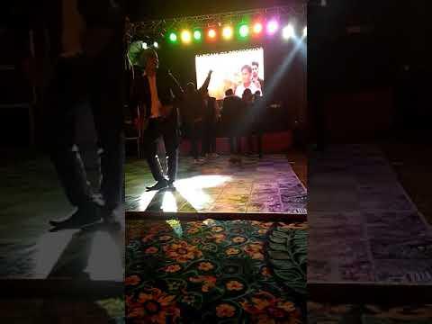 Desi Desi Na Bolya Kar Chori R... By Vicky Kharakiya