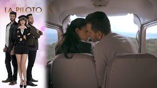 La Piloto | Gran estreno 21 de Mayo - Televisa
