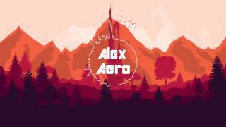 Galantis - Gold Dust (Alex Aero Remix)