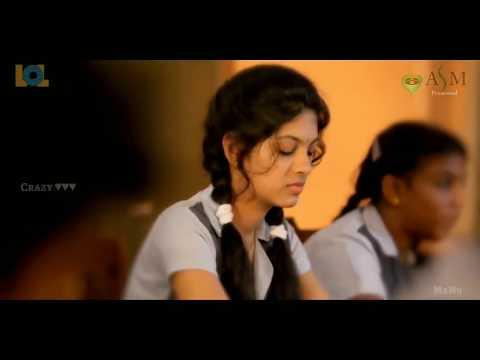 Andamaina Guvave Video Song