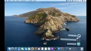 Instalar Big Sur en Mac no soportados 2008, 2009, 2010, 2011, 2012 y 2013  Open Core Legacy Patcher
