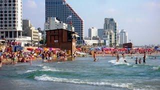 IVG Отзывы о Работе в Израиле. Работа в Израиле от 1500$ до 3000$ в месяц!(, 2016-08-30T14:21:45.000Z)