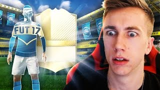 THE DRAFT + 100K PACKS!!