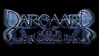Watch Dargaard Nightvision video