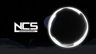 Tones And I - Dance Monkey (Alex Luciano Remix) [NCS Fanmade]