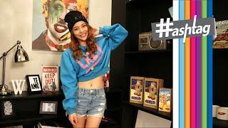 #hashtag(해시태그): Ailee(에일리) _ Don