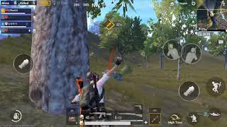 BOOM HEADSHOT pubg mobile