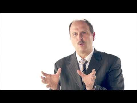 Exclusive Interview With Prof Dr Norbert Gutknecht