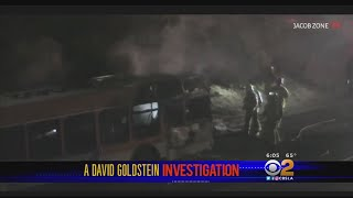 MTA To Add 17 New Buses In Response To Goldstein Investigation
