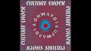 Watch Culture Shock United video
