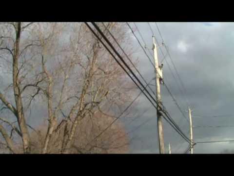 Walk For Liberty Day 201 - The Story of the Broken Down RV (Part 2 of 2)из YouTube · Длительность: 7 мин51 с
