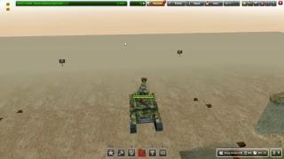 баги,приколы,фэйлы танки онлайн