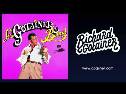richard-gotainer-good-bye-marmite-live-richardgotainer