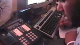 YouTube - Another Day At The Porn Office   The Angry Caller