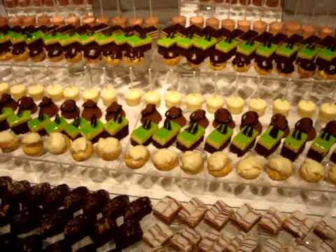 Celebrity Reflection Dining: Restaurants & Food on Cruise ...