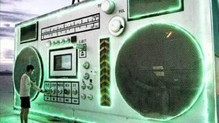HNQO feat. BR - We Do It (Original Mix)
