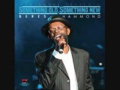 Beres hammond& buju banton- Falling in love all over again