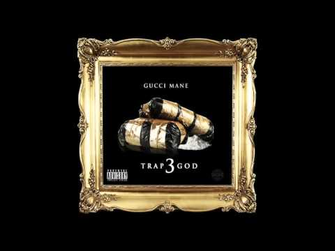 "Gucci Mane - ""Stand 4 It"""