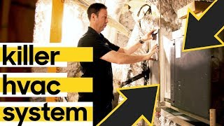 Скачать What Is The Best Air Conditioning System