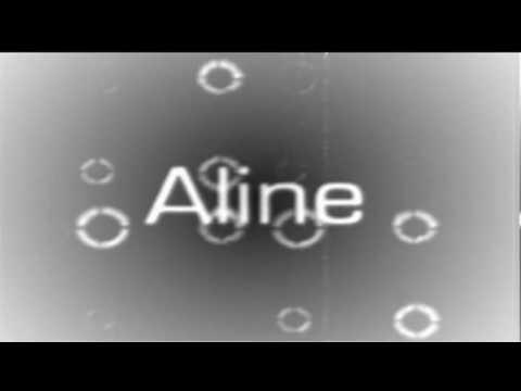 ALINE (Remix)