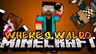 """ADAM SMELLS BAD"" Minecraft WHERE"