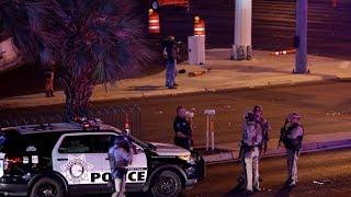 Las vegas shooting  death toll climbs   U S  News