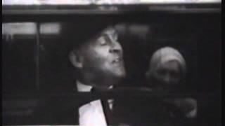 Jack Benny in Taxi Tangle.wmv