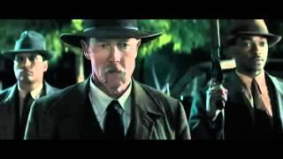Gangster squad 2013  trailer