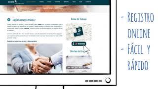 Access Gestión del Empleo | Empleo Express