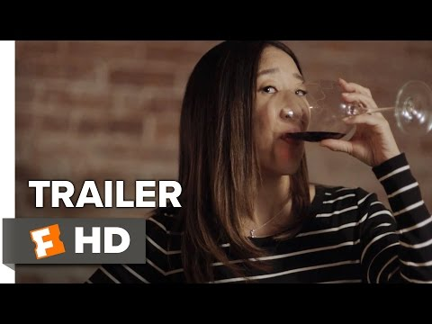 Catfight   1 2017  Sandra Oh Movie