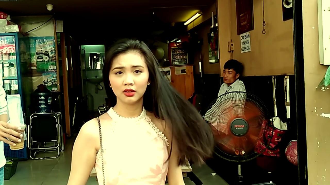 Tháng Tư Là Lời Nói Dối Của Em (Hà Anh Tuấn) | Sáo Trúc Nguyễn Quyết (Official MV)
