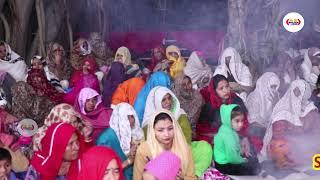 Mere Baba Mohan Ram Bana De Bigde Saare kaam || Ombir Khatana || SB Bhajan Presents || 9540557757 ||