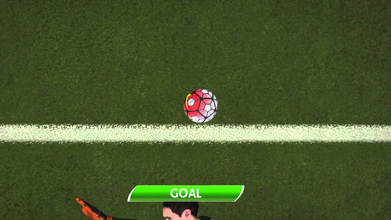 goal line techology in soccer Goal-line technology is a technical means of instantly determining whether the whole of the ball has crossed the goal line the international football association board requires that goal-line technology does not interfere with the game, and as such only the match officials receive a signal on their watches to indicate whether the whole of the ball has crossed the goal line.