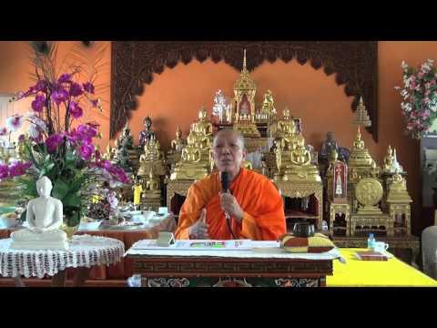 Theravada Bhikkhuni Ordination
