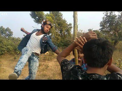 Daru pike ya bewjah kabhi kisi ulajhana nahi chahiye kyunki uske piche koi bhi ho Sakta h