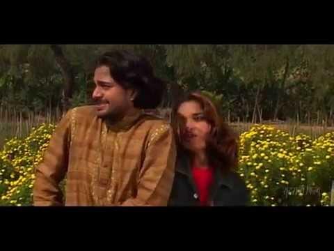Ae Turi Ka Re - Dildar Turi - Chhattisgarhi Song