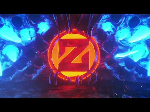 Zedd Coming to Valley View Casino Center on 9/15 2015!