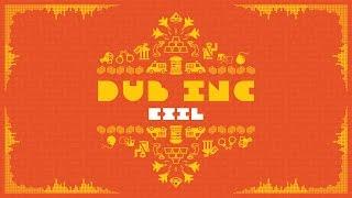 dub inc exil lyrics vido official album so what