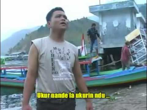lagu karo terbaru 2011 baju rombeng