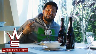"Philthy Rich - ""Big 6 x Big 59"" feat. Icewear Vezzo (Official Music Video - WSHH Exclusive)"