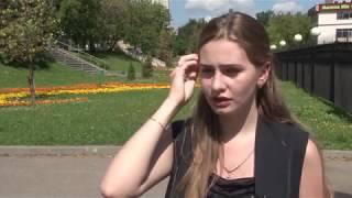 Университет СИНЕРГИЯ | Отзывы | Выпускница Дарья Плохих