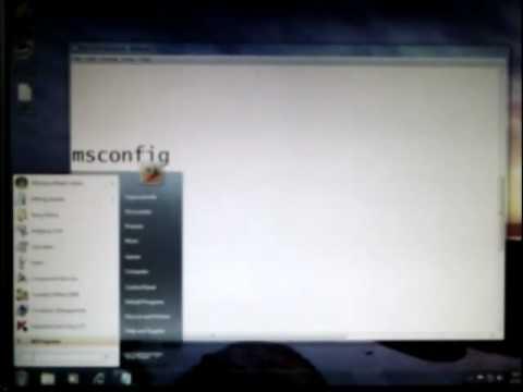 Error Spooler Subsystem App En Xp, Vista Y Seven En Español - Parte 2