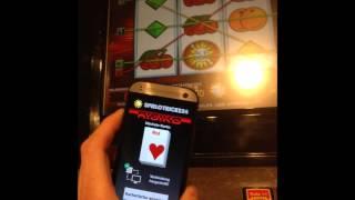 Spielotricks24.de Katenfarben App 140 Risiko merkur Trick 2015 ! ab 22.03