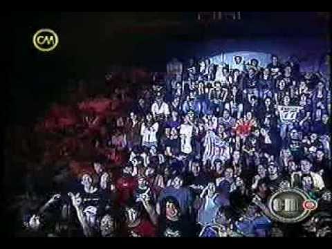 Attaque 77 - Cual Es El Precio (en CM / 04-05-07)